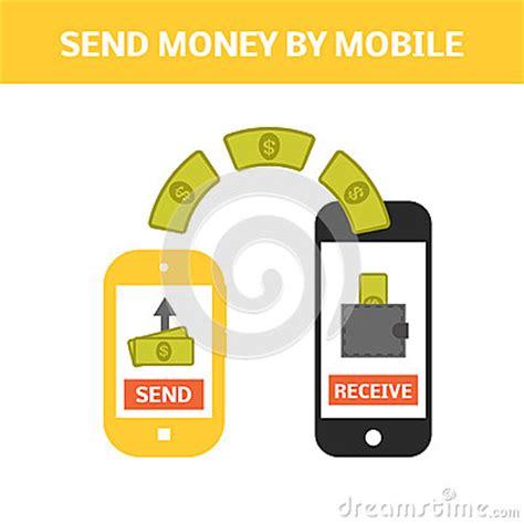 Mobile money transfer business plan