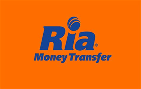 How to Write A Money Transfer Service Business Plan